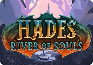 Hades River of Souls Slot