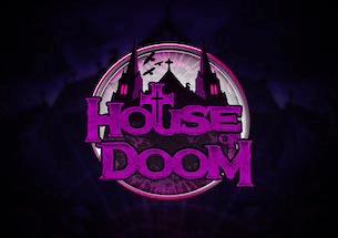 House of Doom Slot Thailand