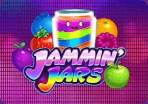Jammin Jars Slot Thailand