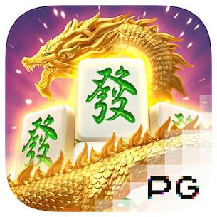 Mahjong Ways 2 Slot