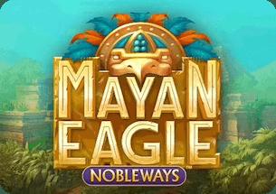 Mayan Eagle Slot Thailand