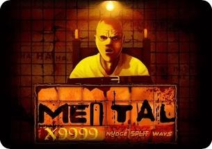 Mental Slot