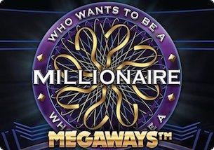 Millionaire Megaways™ Thailand