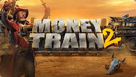 money train 2 ทดลองเล่น