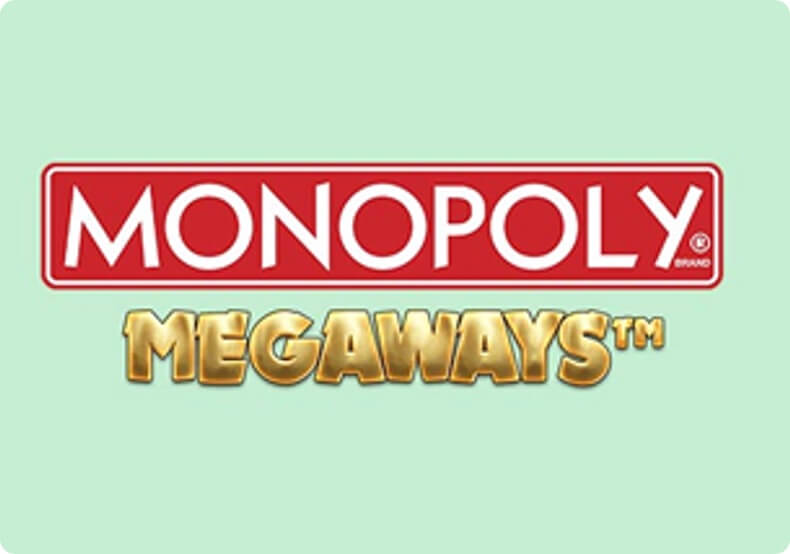 Monopoly Megaways™