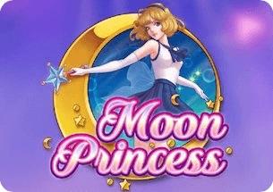 Moon Princess Slot Thailand