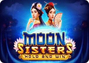 Moon sisters Slot