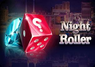 Night Roller Slot