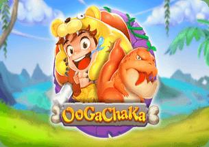 Oo Ga Cha Ka Slot