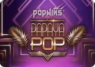 Papaya Pop Slot