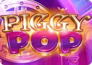 Piggy Pop Popwins Slot