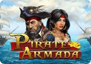 Pirate Armada Slot