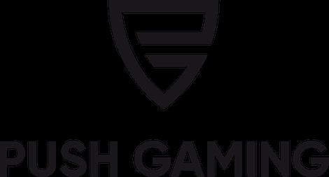 Push Gaming Slots