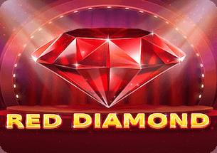 Red Diamond Slot Thailand