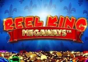 Reel King Megaways™