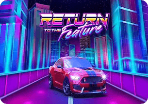 Return to the Feature Slot