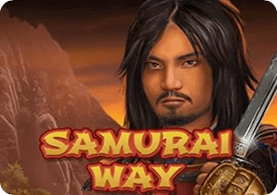 Samurai Way Slot