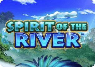 Spirt of the River Slot