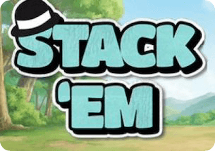 Stack 'em Slot