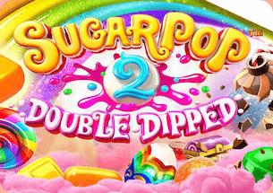 Sugar Pop 2 Double Dipped Slot Thailand