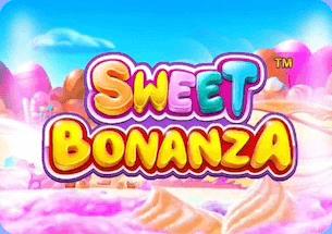 ทดลองเล่น Sweet Bonanza
