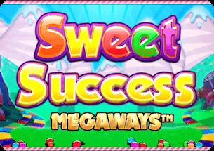 Sweet Success Megaways™ Thailand