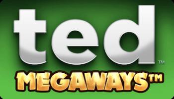 TED MEGAWAYS™ รีวิว