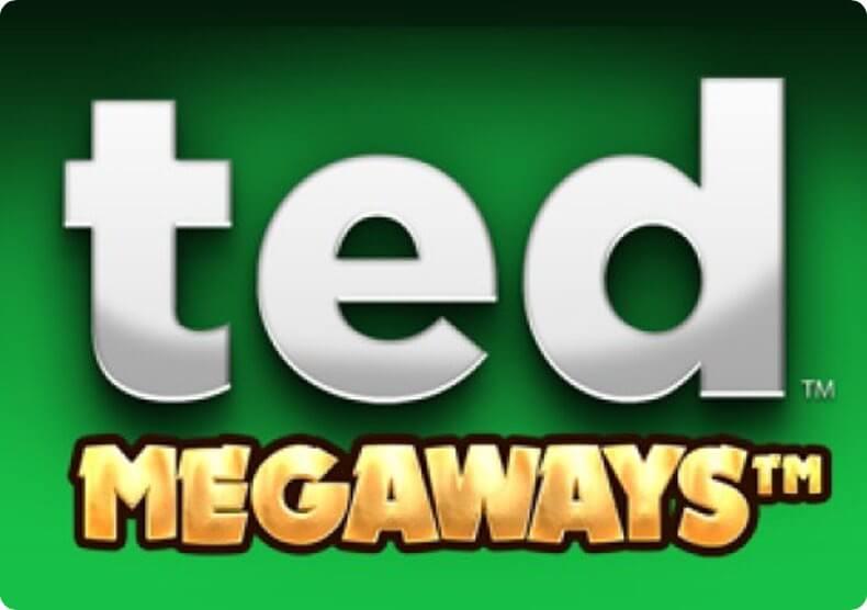 Ted Megaways™ Thailand