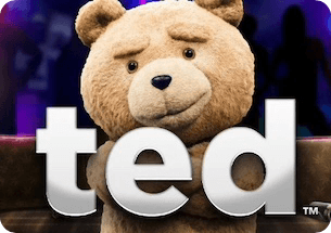 Ted Slot Thailand