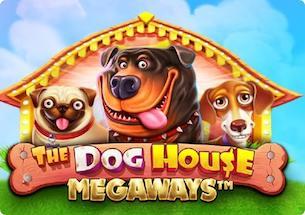 The Dog House Megaways™ Thailand