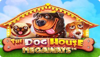 THE DOG HOUSE MEGAWAYS™ รีวิว