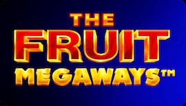 THE FRUIT MEGAWAYS SLOT รีวิว