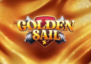 The Golden Sail Slot