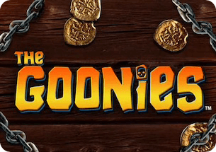 The Goonies Slot Thailand