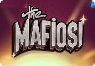 The Mafiosi Slot
