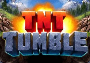 TNT Tumble Slot