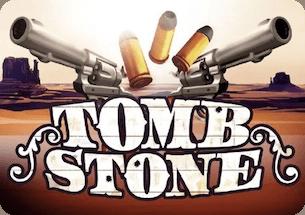 Tombstone Slot