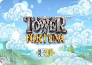Tower of Fortuna Slot