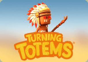 Turning Totems Slot