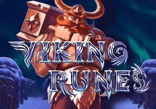 Viking Runes Slot Thailand