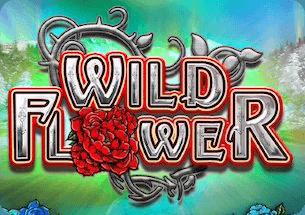 Wild Flower Slot