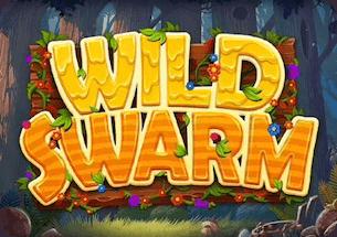 Wild Swarm Slot Thailand