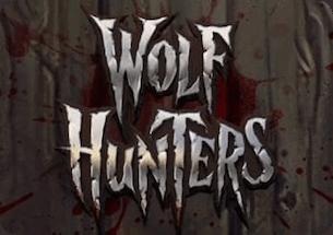 Wolf Hunters Slot Thailand