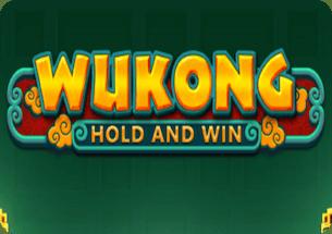 Wukong Slot