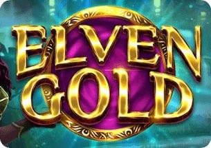 Elven Gold Slot