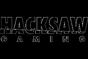 Hacksaw Gaming Slots
