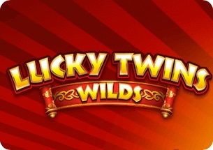 Lucky Twins Wilds Slot