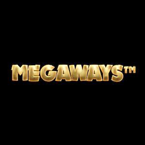 All Megaways Slots