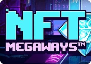 NFT Megaways Slot