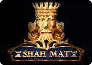 Shah Mat Slot